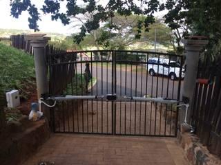 Gate Motors Johannesburg
