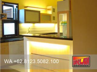 TERBAIK WA +62.8123.5082.100, Toko Furniture Batu Malang Kitchen Set Malang KitchenKitchen utensils Kayu Lapis Yellow