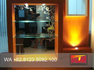 TERBAIK WA +62.8123.5082.100, Promo Furniture Di Malang Kitchen Set Malang KitchenKitchen utensils Kayu Lapis Brown