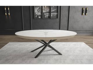 Sagres Table por Tábula