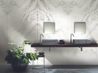 de Nami Bath Moderno