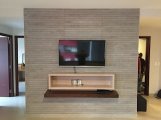 Argento muebles Living roomTV stands & cabinets