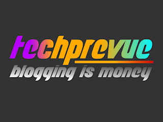 Digital Marketing by TechPrevue Consultancy Pvt Ltd