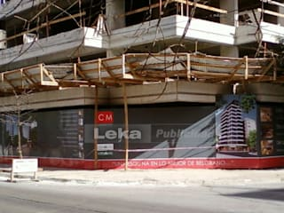 by Leka Publicidad