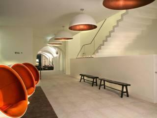 Projetos Realizados por That Place Moderno