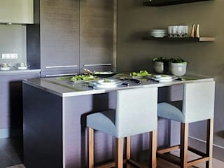 Orel Andre Modern kitchen