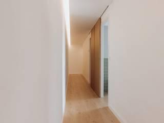 Reforma integral de vivienda de Estudios Mi Arquitecto