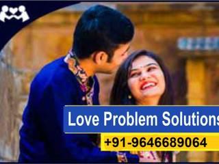 Love PROblem Solution in  Maharashtra call +91-9646689064: asian  by Love Problem Solution in Punjab +91-9646689064,Asian
