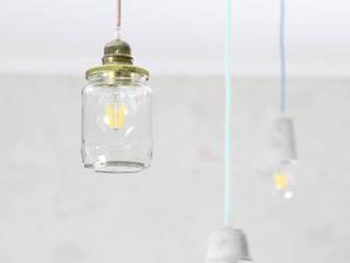 minimalist  by ekomia GmbH, Minimalist
