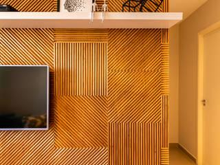 Klasik Oturma Odası Studio Elã Klasik