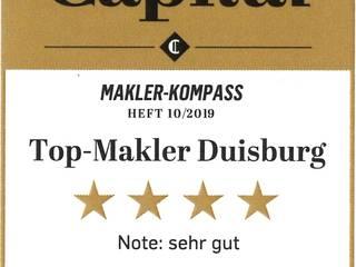 de ImmoExpert Niederrhein