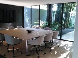 modern  by Arquitectura Progresiva, Modern