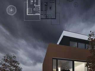 от Karl Kaffenberger Architektur | Einrichtung