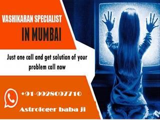 FrEe vashikaran specialist baba +91_9928O9771OIN Delhi by LOvE VaShikArAn SpEciAlist In dElhi