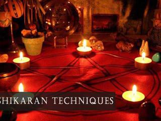 Vashikaran Specialist by Your Vashikaran Specialist