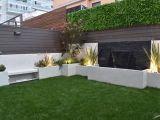 Arquitectura Vegetal SL Garden Accessories & decoration