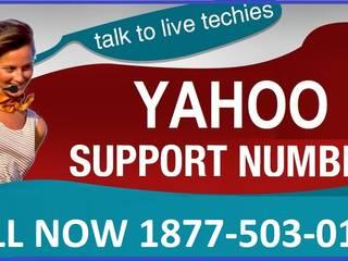 de Yahoo Customer Support Number Industrial