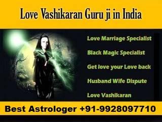 BeSt vashikaran specialist baba+91_992&O977IOIN Delhi by LOvE VaShikArAn SpEciAlist In dElhi