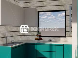by Design mirage