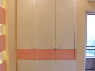 : modern  by Design mirage, Modern