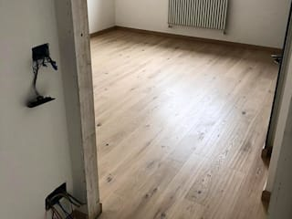 Stil Legno snc Floors Wood Wood effect