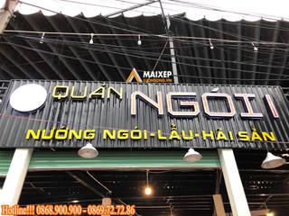 Thiết kế & thi công trọn gói Mái Xếp Lượn Sóng|tại Biên Hòa MÁI XẾP LƯỢN SÓNG ĐẠI THÀNH CÔNG