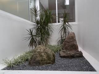 Museo Akane Muray Paisajistas, S.C Museos de estilo asiático Piedra Blanco