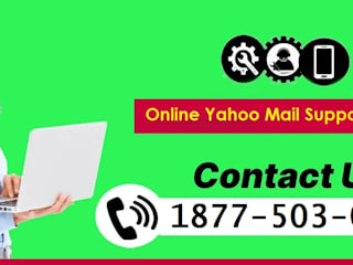 Yahoo Mail Support Number 1877-503-0107 溫室 Metallic/Silver