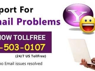 Yahoo Mail Support Number 1877-503-0107 Підлоги Інженерне дерево Металевий / срібло
