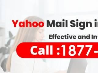 Yahoo Mail Support Number 1877-503-0107 Конференц-центри Мідь / Бронза / Латунь Металевий / срібло