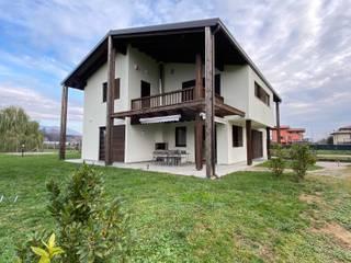 Villa Locatelli Casa rurale di Legnocamuna Case Rurale