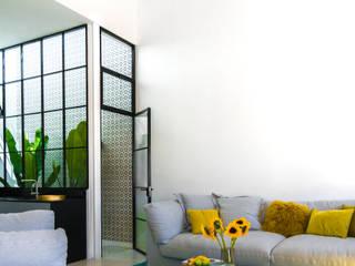 de Bconnected Architecture & Interior Design