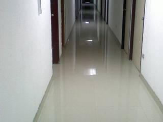 pisos de Rafael Vasquez