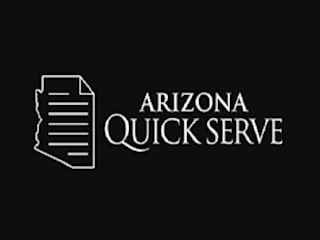 Arizona Quick Serve by Arizona Quick Serve