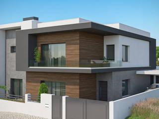 por SGCL-Arquitetos.Lda.