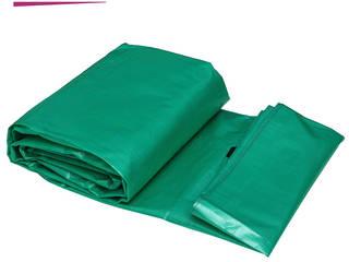 Green covers pe tarpaulin Shanghai Yadu Plastic Co.,Ltd