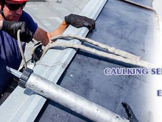 Concrete Repairs Adelaide ECP Solutions Concrete Repairs Adelaide