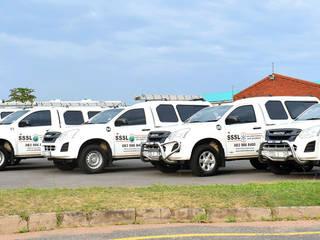 by Gate Motors Durban