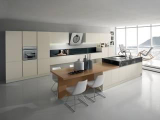 Mutfak dolabı Bay mobilya MutfakDolap & Raflar Ahşap Bej