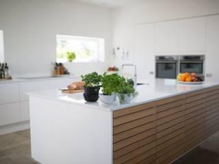 Tendencias 2020 en Arquitectura y diseño de interiores de REZ Arquitectura | Diseño | Construcción Moderno