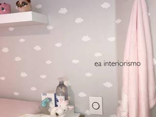 by ea interiorismo Classic