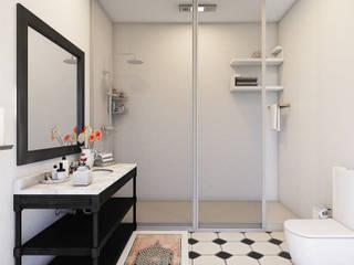 by Interior Designz SR