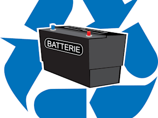 Car battery designs MotorCities