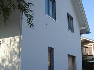 BCL Bergamasca Costruzioni Legno