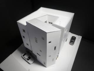 by 디자인랩 수 건축사사무소