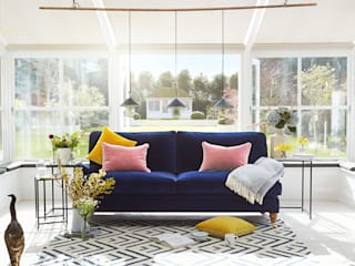Bluebell: classic  by Sofa.com, Classic