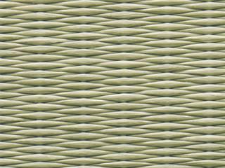 美草榻榻米 和織 茶綠 GREEN 久寬貿易股份有限公司 家居用品家庭用品