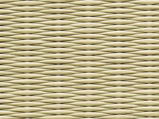美草榻榻米 和織 葉綠色 Leaf Green 久寬貿易股份有限公司 家居用品家庭用品 塑膠 Green