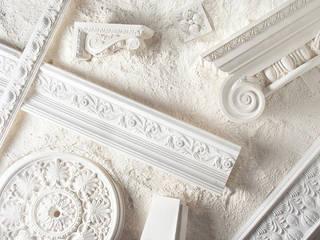 Colour Castle HouseholdAccessories & decoration