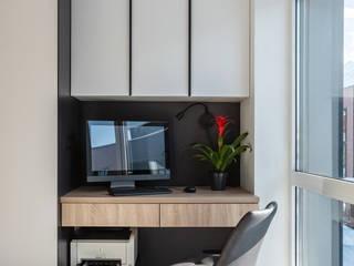 Аязбаева Карлыгаш Study/office